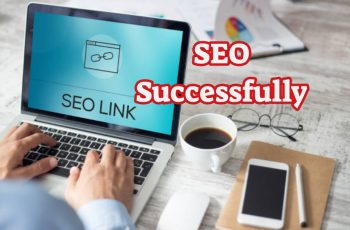 Successfully SEO