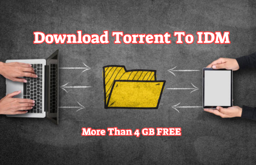 You torrent free download movies